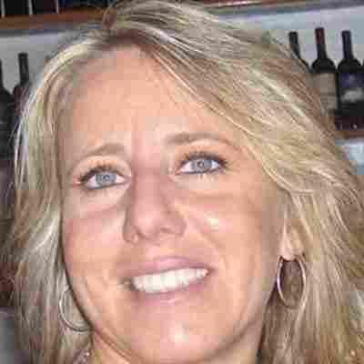 Susanna Corti