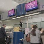 Check in per rimborso da ritardo o cancellazione volo
