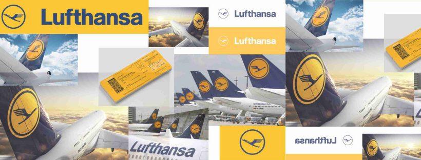 Reclamo Lufthansa per rimborso
