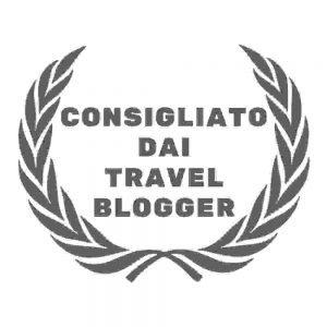 TuoRisarcimento è consigliato dai travel blogger italiani