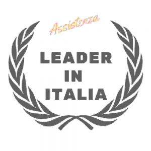 TuoRisarcimento leader in Italia per assistenza al passeggero aereo