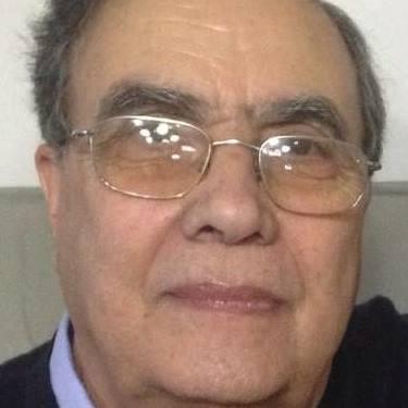 Luigi Torina