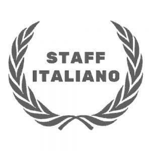 TuoRisarcimento opera con staff italiano