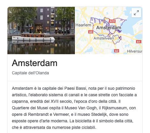 voli-vueling-fiumicino-amsterdam