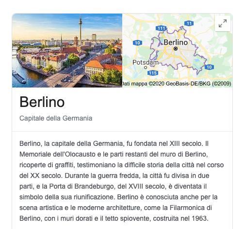voli-vueling-fiumicino-berlino