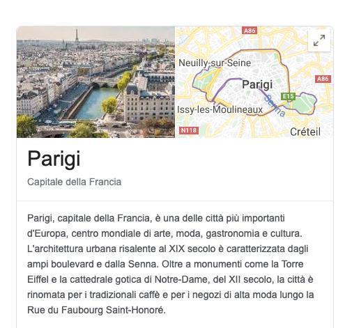 voli-vueling-fiumicino-parigi