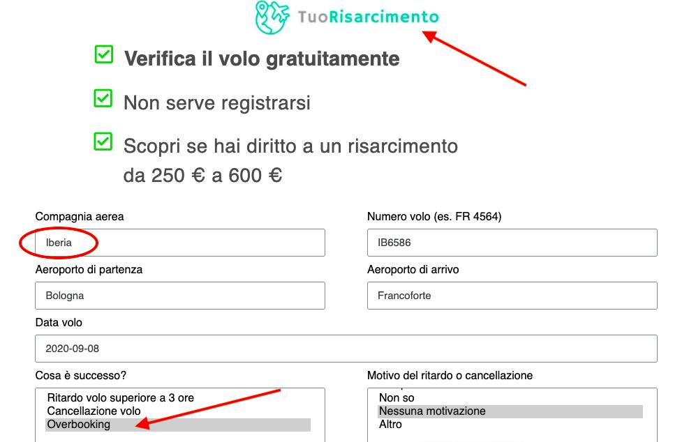 reclamo-online-overbooking-iberia