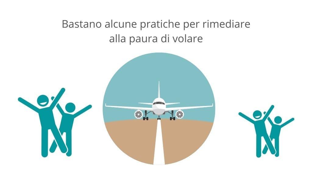 rimedi-paura-di-volare