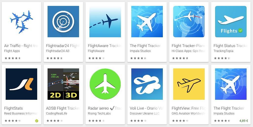 come-seguire-un-volo-aereo